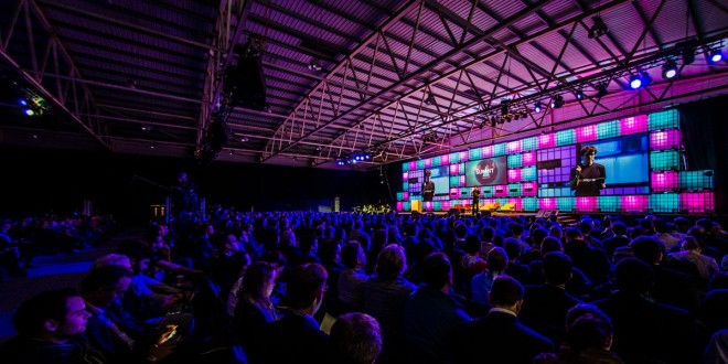 Web-Summit-in-Dublin